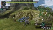 Monster Hunter Freedom Unite - Immagine 8