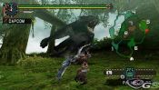 Monster Hunter Freedom Unite - Immagine 9