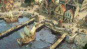 Anno 1404 - Immagine 1
