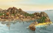 Anno 1404 - Immagine 5