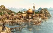 Anno 1404 - Immagine 6