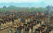 Anno 1404 - Immagine 7