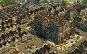 Anno 1404 - Immagine 9
