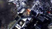 Call Of Duty: Modern Warfare 2 - Immagine 1