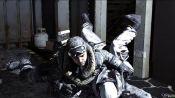 Call Of Duty: Modern Warfare 2 - Immagine 3