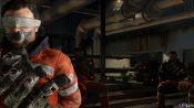 Call Of Duty: Modern Warfare 2 - Immagine 4