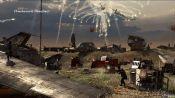 Call Of Duty: Modern Warfare 2 - Immagine 5