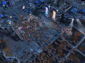 StarCraft II - Immagine 1