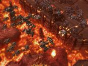 StarCraft II - Immagine 7