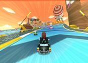 Mysims Racing - Immagine 2