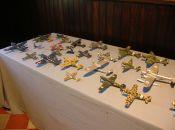 IL-2 Sturmovik: Birds of Prey - Immagine 3