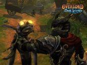 Overlord Dark Legend - Immagine 7