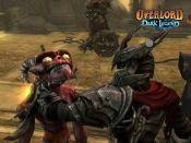 Overlord Dark Legend - Immagine 9