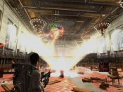 Ghostbusters: The Video Game - Immagine 2