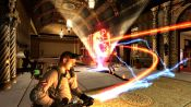 Ghostbusters: The Video Game - Immagine 5