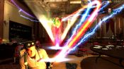 Ghostbusters: The Video Game - Immagine 6