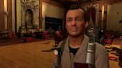 Ghostbusters: The Video Game - Immagine 8