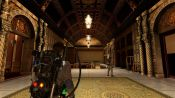 Ghostbusters: The Video Game - Immagine 9