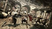 Assassin's Creed II - Immagine 7