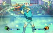 Street Fighter IV - Immagine 2