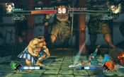 Street Fighter IV - Immagine 3