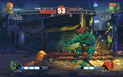 Street Fighter IV - Immagine 4