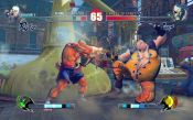 Street Fighter IV - Immagine 5