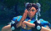 Street Fighter IV - Immagine 6