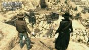 Call of Juarez: Bound in Blood - Immagine 1