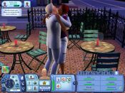 The Sims 3 - Immagine 1