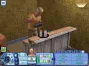 The Sims 3 - Immagine 2