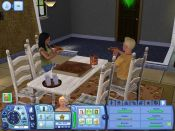 The Sims 3 - Immagine 4