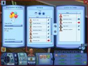 The Sims 3 - Immagine 5