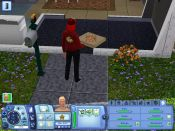 The Sims 3 - Immagine 6