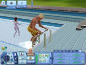The Sims 3 - Immagine 7