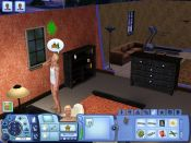 The Sims 3 - Immagine 8