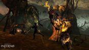 Dante's Inferno - Immagine 1