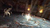 Dante's Inferno - Immagine 12