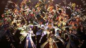 Dynasty Warriors 6 Empires - Immagine 3