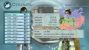 Dynasty Warriors 6 Empires - Immagine 4