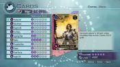 Dynasty Warriors 6 Empires - Immagine 5