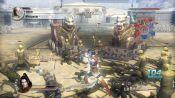 Dynasty Warriors 6 Empires - Immagine 7