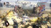 Dynasty Warriors 6 Empires - Immagine 8