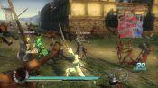 Dynasty Warriors 6 Empires - Immagine 9