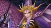DISSIDIA: Final Fantasy - Immagine 3
