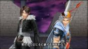 DISSIDIA: Final Fantasy - Immagine 4