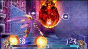 DISSIDIA: Final Fantasy - Immagine 5