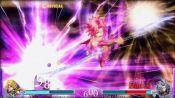 DISSIDIA: Final Fantasy - Immagine 6
