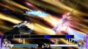 DISSIDIA: Final Fantasy - Immagine 9