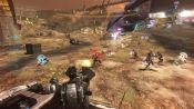 Halo 3: ODST - Immagine 4